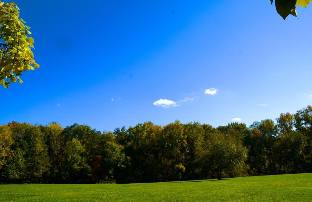 Maryland_Autumn1b