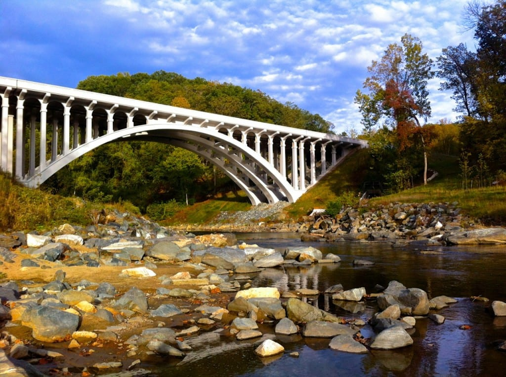Patapsco-Bridge1