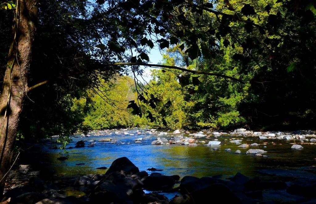 Patapsco_river1a