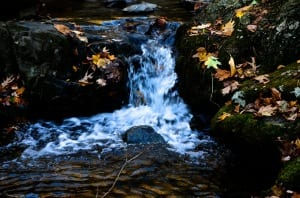 Shenandoah_waterfall1b