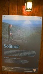 Skyline_Solitude1