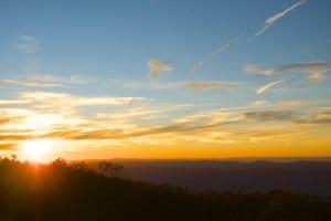 Skyline_Sunset1c