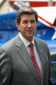 Governor_Bob_Riley