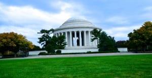 Jefferson_memorial-fall1c