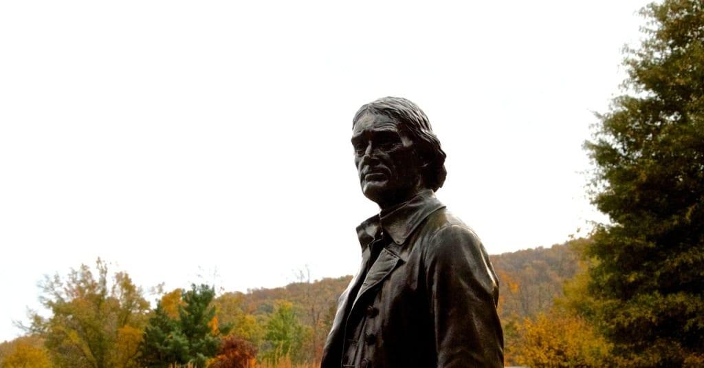 Monticello_Jefferson1a