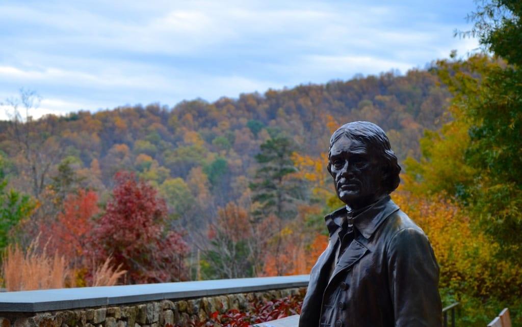 Monticello_Jefferson1b