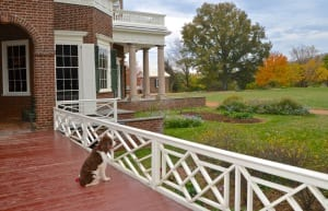 Monticello_doghouse1c