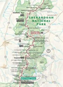SHENmap1(2)