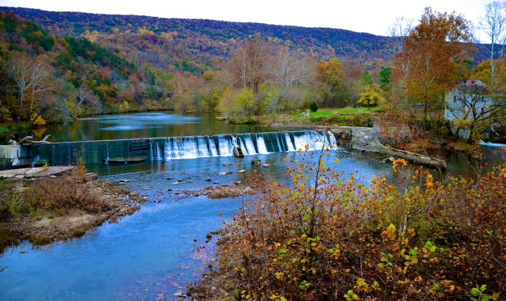 Shenandoah_river-fall2014c