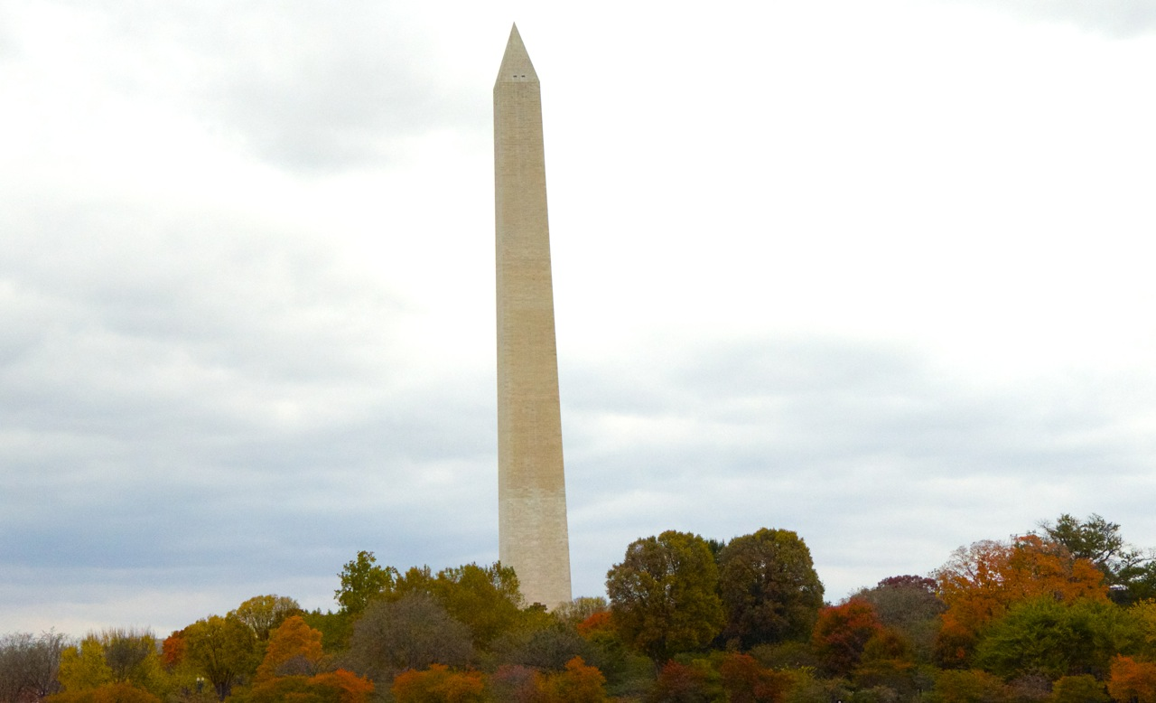 Washington_monument-fall1a