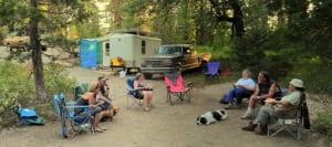 doc-camp