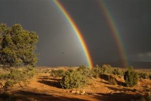 sun-rainbow-moab.jpg