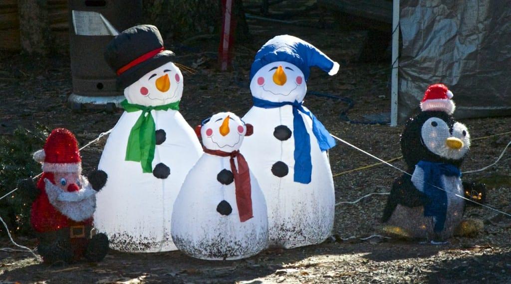 Tannehill_Christmas1