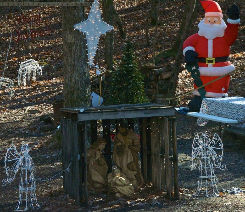 Tannehill_Christmas1b