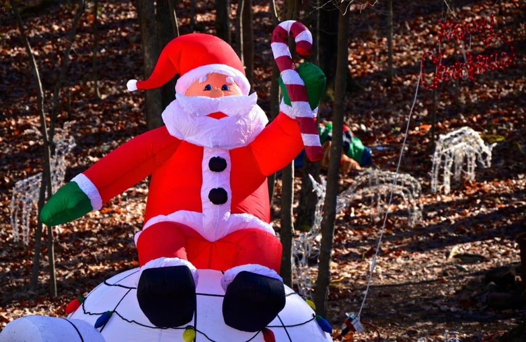 Tannehill_Christmas1d