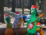 Tannehill_Christmas1e