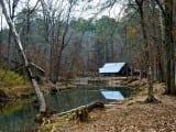 Tannehill_creek1d