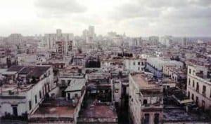 city2d