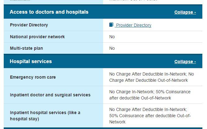 insurance-networks