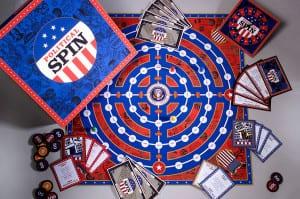 political_spin_photo_1