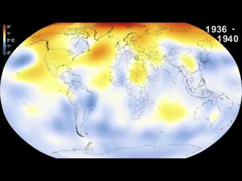 warming2014