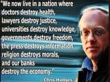 Chris-hedges