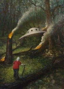 UFO1D