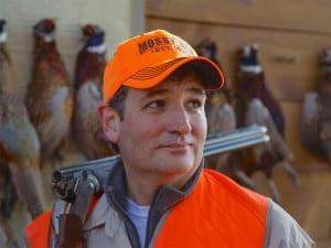 131027-Ted-Cruz