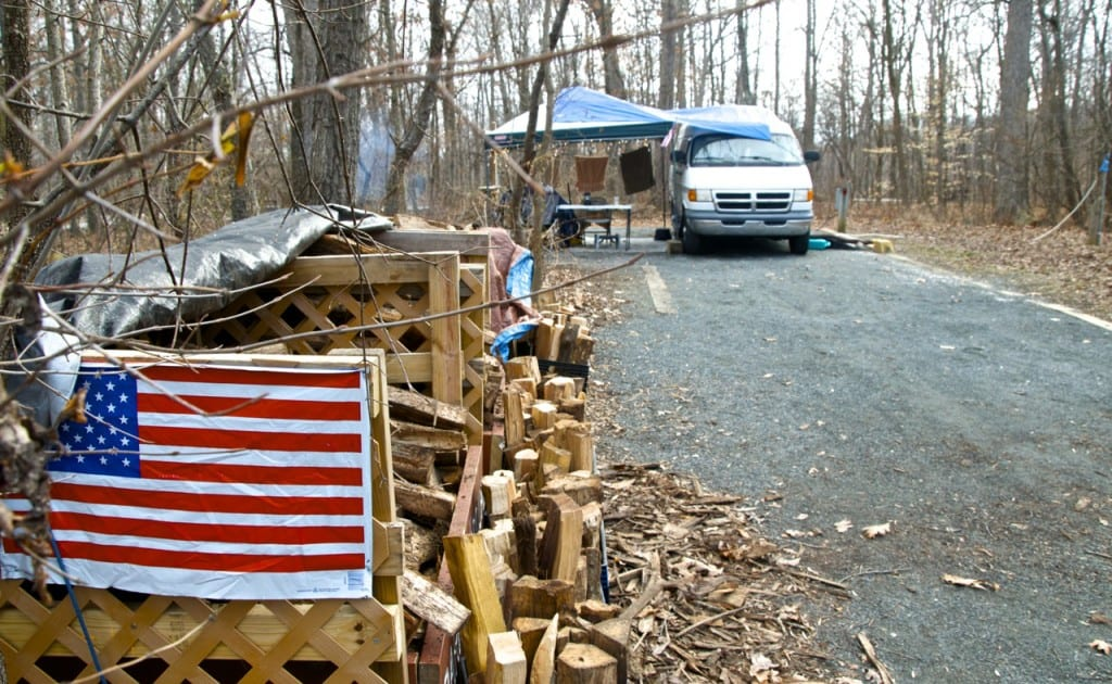 Camp_Patapsco-wood1