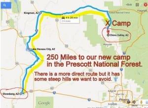 Prescott-map-001