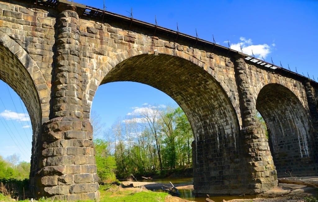Avalon_bridge1