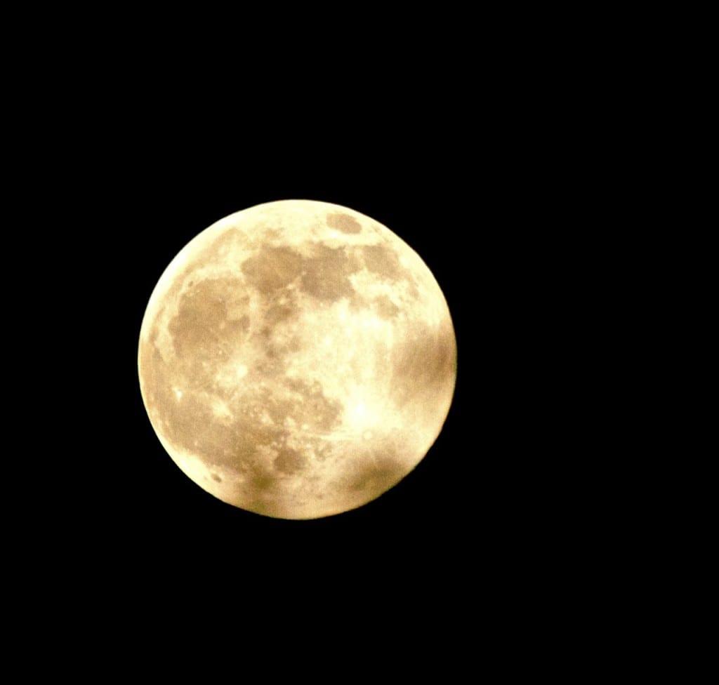 Full_Moon-may2015a