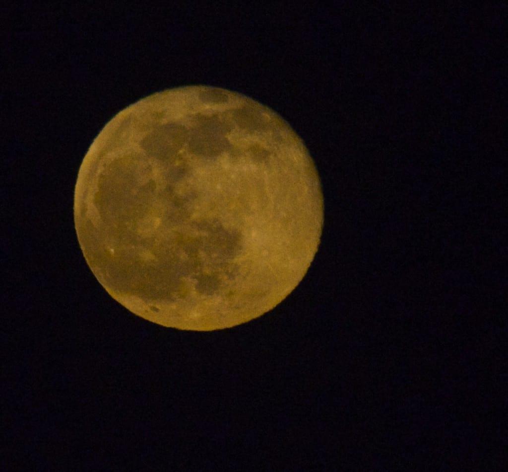Full_Moon-may2015g