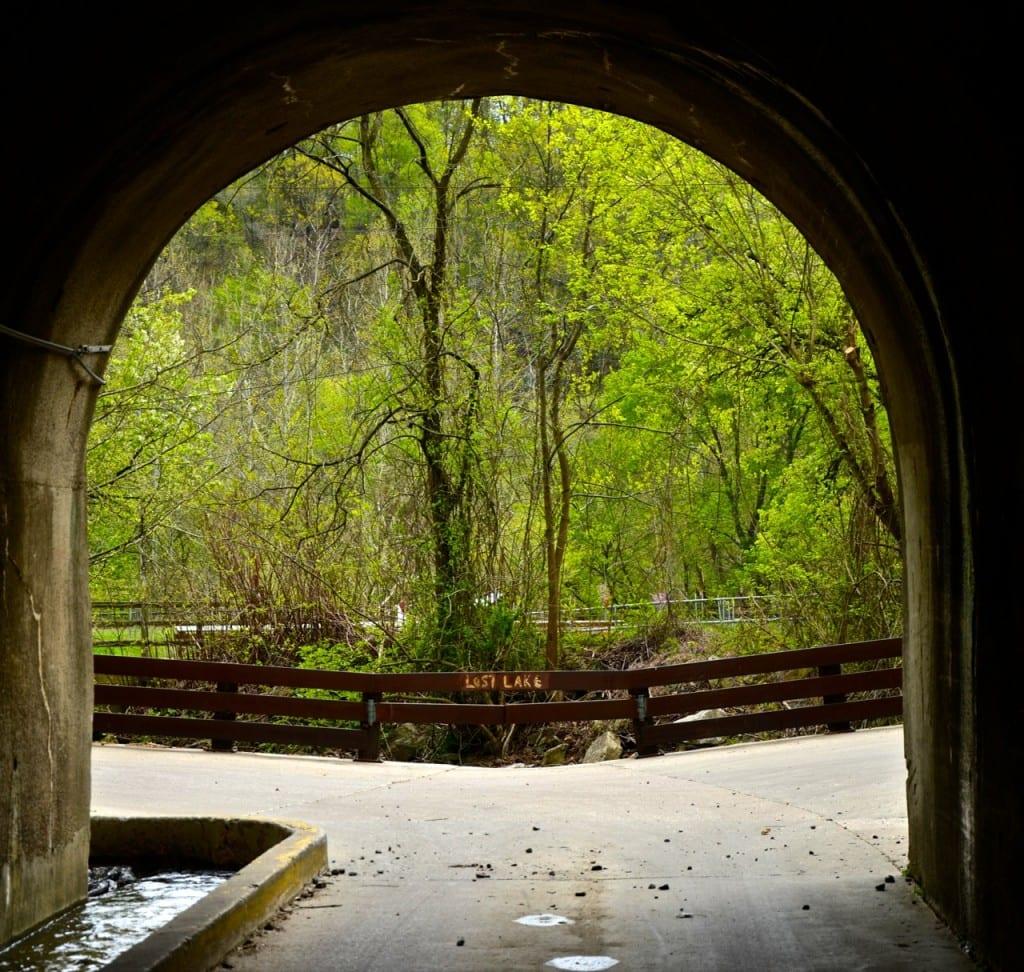 Lost_Lake-bridge1