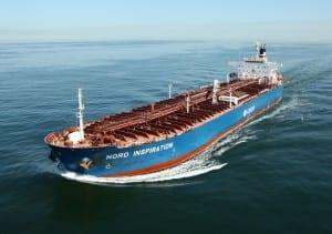 Oil tanker 300x211 - Oil tanker