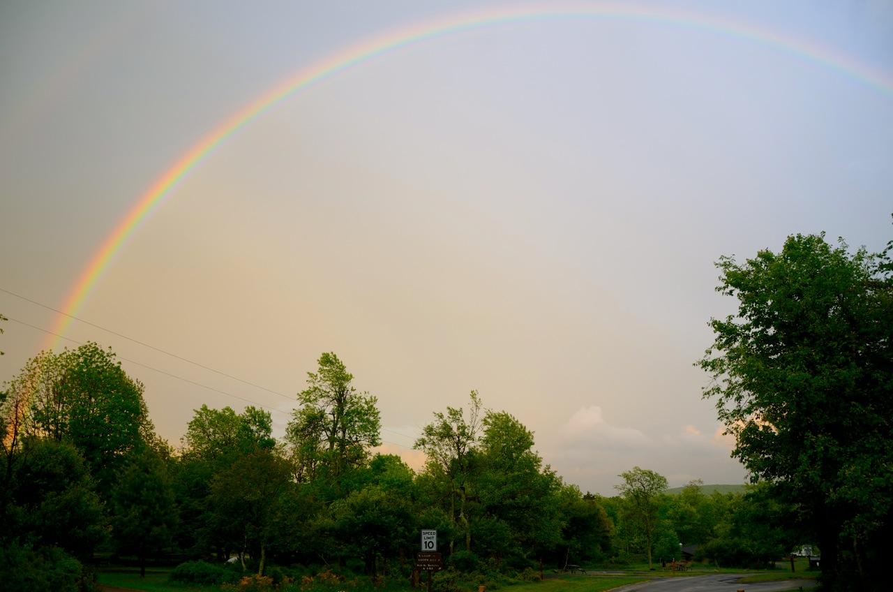 Shenandoah_rainbow1a