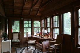 brown house interior - brown_house_interior