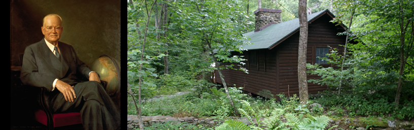 camp_hoover