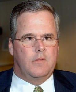 Jeb-Bush2