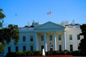 White_House9-11-141c