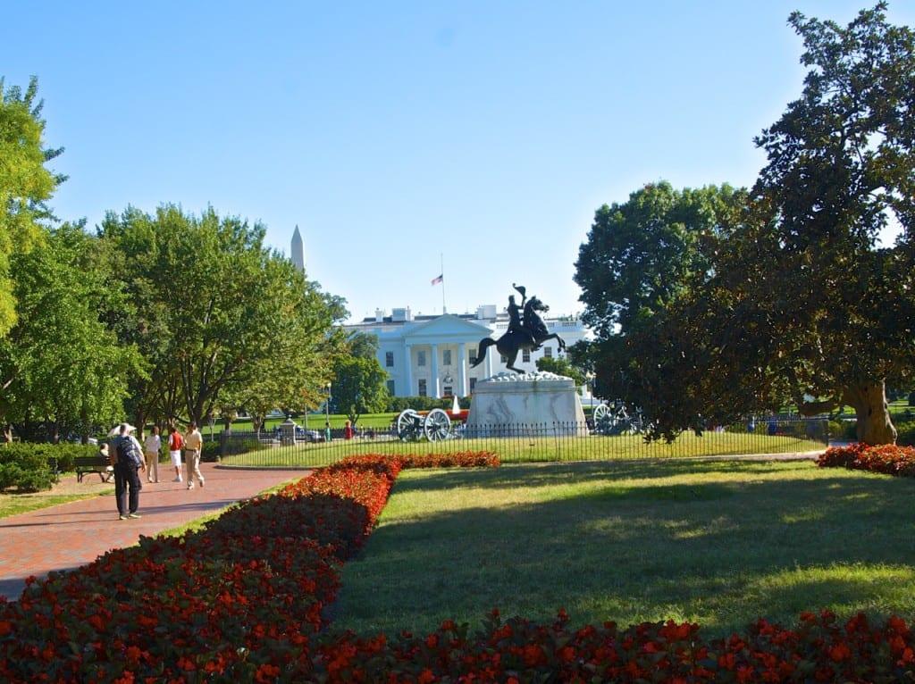 White_House9-11-14a
