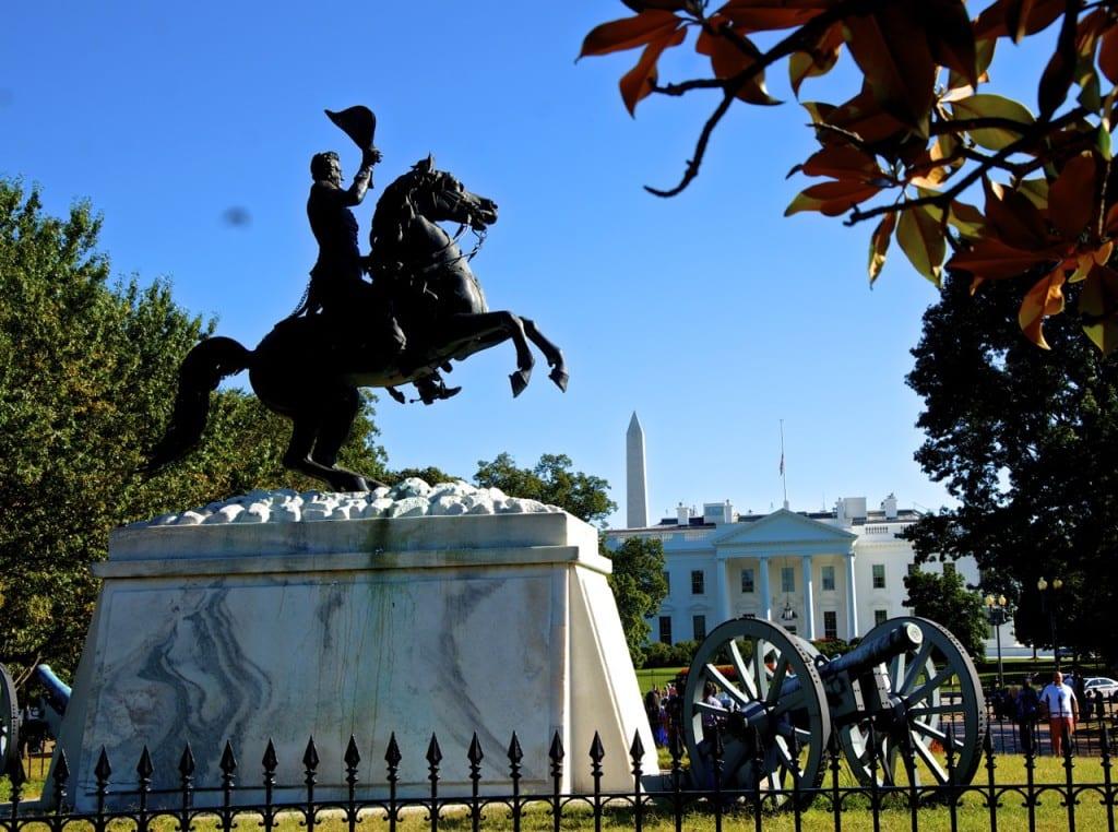 White_House9-11-14b