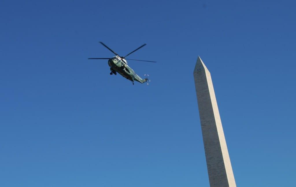 White_House9-11-14d