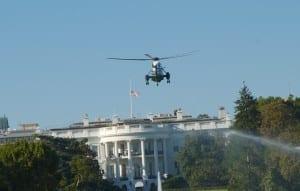 White_House9-11-14f