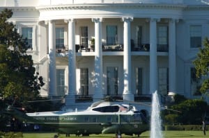 White_House9-11-14g