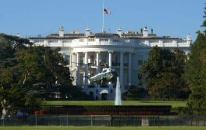 White_House9-11-14i