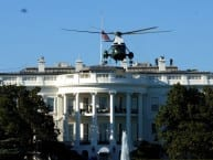 White_House9-11-14j