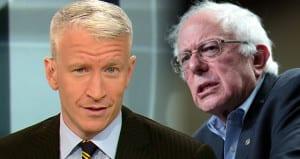 Cooper-Sanders