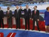 The Republican Political Correctness Dodge
