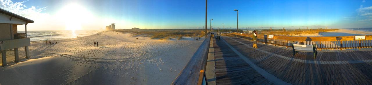 GulfStateParkBeach_panorama1.jpg
